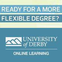 Choose a Flexible Online MBA