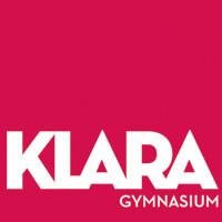 KLARA Gymnasium - skolan för dig med stora ambitioner