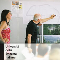 Join Switzerland's most international university