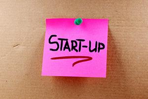 Managementausbildung für Gründer