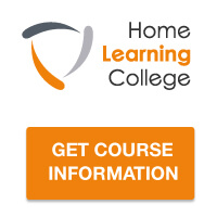 The UK's No.1 online learning provider