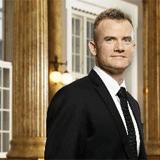 MBA-uddannelse på deltid i hjertet af København