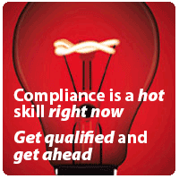 Light up your career with a professional qualification