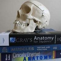 Gör skillnad - bli osteopat!