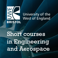 Short courses in Engineering and Aerospace