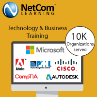 Expert IT, Business & Leadership Training