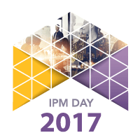 IPM Day 2017