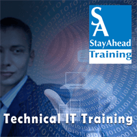 The IT Training Specialists