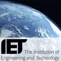 Engineering and Technology Training