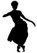 Orientalisk dans