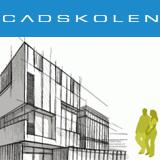 CAD kurser til virksomheder