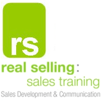 Sales Development Training Courses