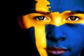 Svenskspråkiga utbildningar