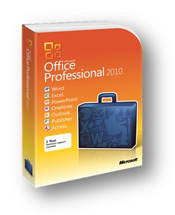 Microsoft Office courses & training
