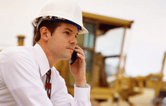 Management of Workplace Safety Training