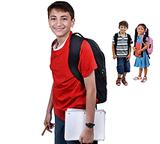 Kurser för barn