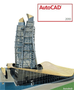 cad and autocad training courses