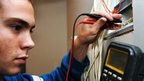 cisco training courses
