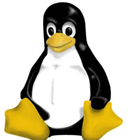 linux training courses