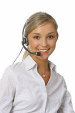Telesales (or Telephone Sales) courses
