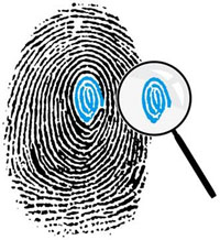 Criminology & Forensic Science Courses