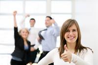 Human Resources Management, HRM, Appraisals training courses
