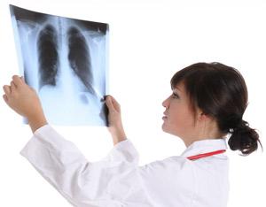 Läkarutbildningar