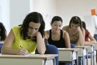 Weiterbildung für Pädagogen