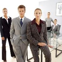 Courses in Office Administration & Training for Secretaries, Executive & Personal Assistants