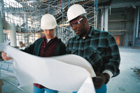Professional Training Courses for Professionals in the Construction Industry