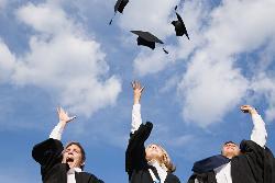 Careers: Liberal Arts degree