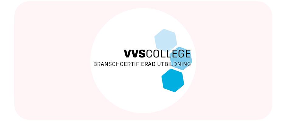 VVS-college