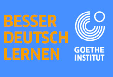 Goethe Institute in Deutschland