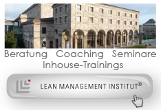 Lean Management Institut