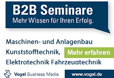 Vogel Business Media GmbH & Co. KG