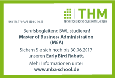 THM Business School