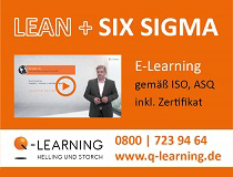 Q-LEARNING | HELLING UND STORCH