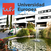 European University Madrid