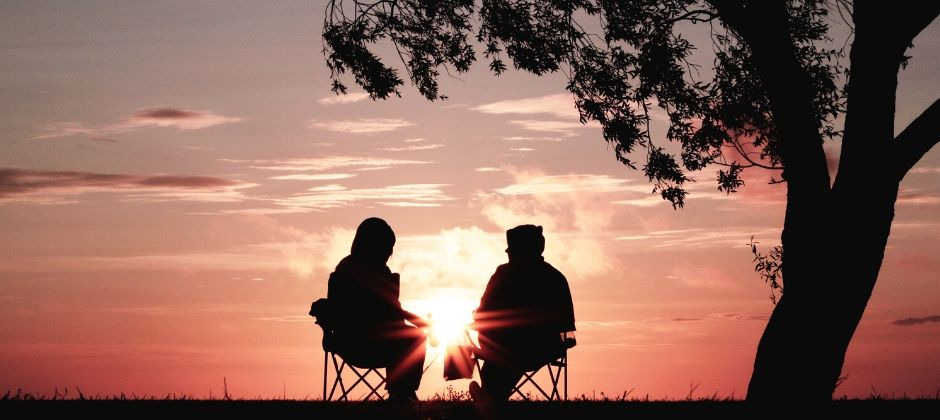 La retraite : se préparer à sa nouvelle vie