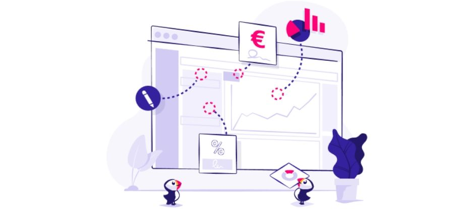 formation e-commerce prestashop