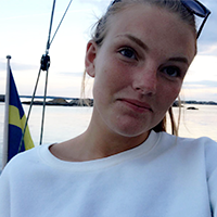 Czech Girls Escort Escort Lund