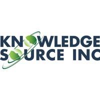 knowledge source inc