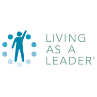 Living as a Leader