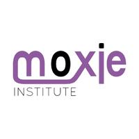 Moxie Institute