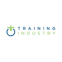 Training Industry CPTM
