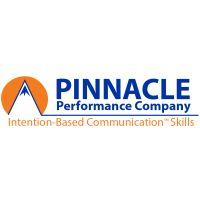 pinnacle performance company