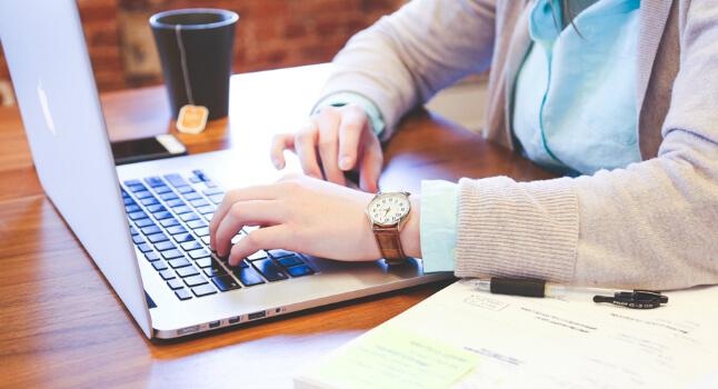 The Basics of Professional Development Tax Write Off