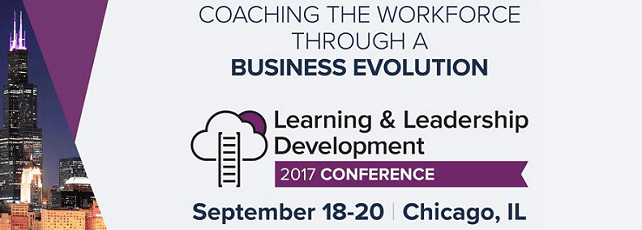 Learning and Leadership Development