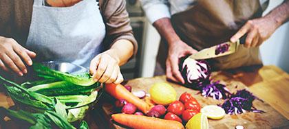 Restaurang- och livsmedelsprogrammet