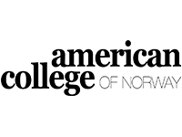 American College of Norway